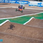 2013 IFMAR Worlds - Friday Practice_00066