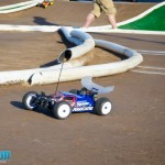 2013 IFMAR Worlds - Friday Practice_00068