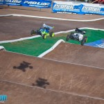 2013 IFMAR Worlds - Friday Practice_00080