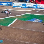 2013 IFMAR Worlds - Friday Practice_00088