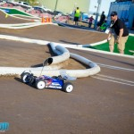 2013 IFMAR Worlds - Friday Practice_00094