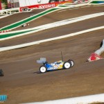 2013 IFMAR Worlds - Friday Practice_00096