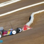 2013 IFMAR Worlds - Friday Practice_00100