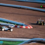 2013 IFMAR Worlds - Friday Practice_00103