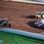 2013 IFMAR Worlds - Friday Practice_00106