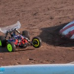 2013 IFMAR Worlds - Friday Practice_00111