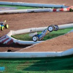 2013 IFMAR Worlds - Friday Practice_00117