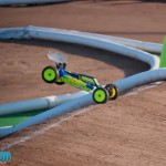 2013 IFMAR Worlds - Friday Practice_00127