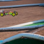 2013 IFMAR Worlds - Friday Practice_00130