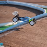 2013 IFMAR Worlds - Friday Practice_00135