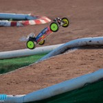 2013 IFMAR Worlds - Friday Practice_00136