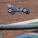 2013 IFMAR Worlds - Friday Practice_00138