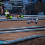 2013 IFMAR Worlds - Friday Practice_00141