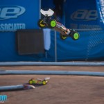 2013 IFMAR Worlds - Friday Practice_00142