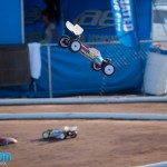 2013 IFMAR Worlds - Friday Practice_00148