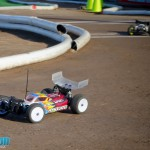 2013 IFMAR Worlds - Friday Practice_00151