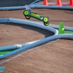 2013 IFMAR Worlds - Friday Practice_00153