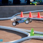 2013 IFMAR Worlds - Friday Practice_00157