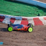 2013 IFMAR Worlds - Friday Practice_00159
