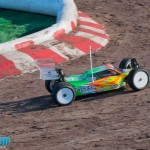 2013 IFMAR Worlds - Friday Practice_00162