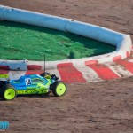 2013 IFMAR Worlds - Friday Practice_00169