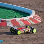 2013 IFMAR Worlds - Friday Practice_00171