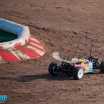 2013 IFMAR Worlds - Friday Practice_00176