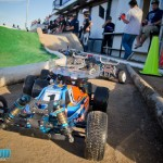 2013 IFMAR Worlds - Friday Practice_00180