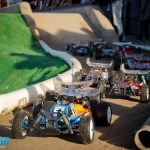2013 IFMAR Worlds - Friday Practice_00182