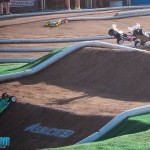 2013 IFMAR Worlds - Friday Practice_00185