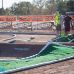 2013 IFMAR Worlds - Friday Practice_00189