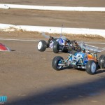 2013 IFMAR Worlds - Friday Practice_00190