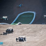 2013 IFMAR Worlds - Friday Practice_00191