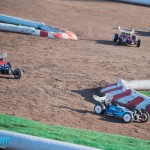 2013 IFMAR Worlds - Friday Practice_00220