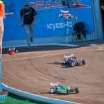 2013 IFMAR Worlds - Friday Practice_00236