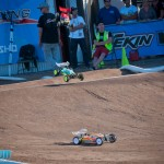 2013 IFMAR Worlds - Friday Practice_00242