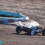 2013 IFMAR Worlds - Friday Practice_00267