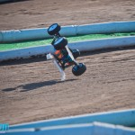 2013 IFMAR Worlds - Friday Practice_00270