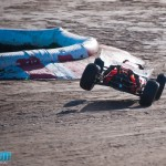 2013 IFMAR Worlds - Friday Practice_00278
