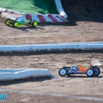 2013 IFMAR Worlds - Friday Practice_00288
