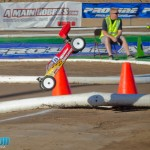 2013 IFMAR Worlds - Friday Practice_00306