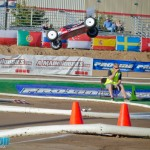 2013 IFMAR Worlds - Friday Practice_00308