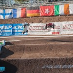 2013 IFMAR Worlds - Friday Practice_00327