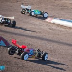 2013 IFMAR Worlds - Friday Practice_00371
