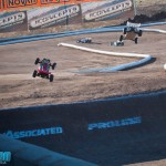 2013 IFMAR Worlds - Friday Practice_00380