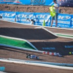 2013 IFMAR Worlds - Friday Practice_00386