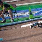 2013 IFMAR Worlds - Friday Practice_00392