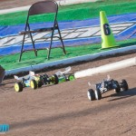 2013 IFMAR Worlds - Friday Practice_00395