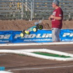 2013 IFMAR Worlds - Friday Practice_00400