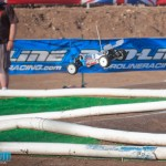 2013 IFMAR Worlds - Friday Practice_00404